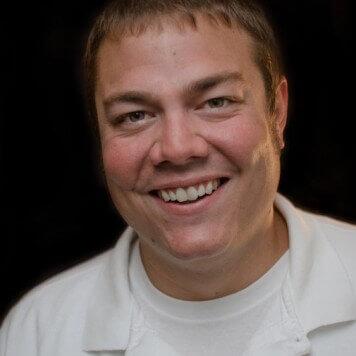 Matt Warzel, CPRW