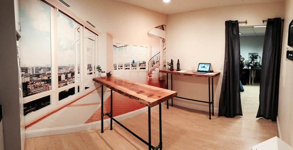 Capstone Resume Writers Silicon Valley Office