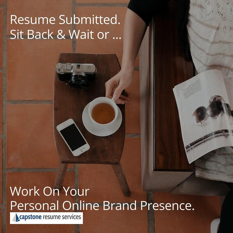 personal-online-branding