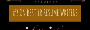 capstone 10 best resume writers