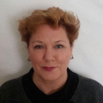 Ann Chirinko