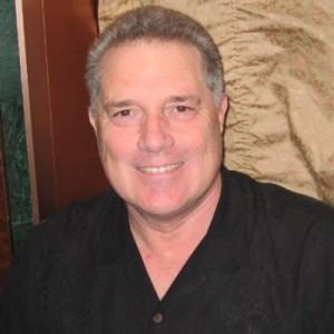 Interview Coach Kirk Pennington